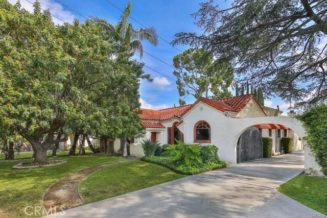 478 walnut Avenue, Arcadia, CA 91007