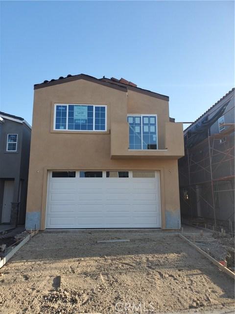 331 Calle De Pueblo, Templeton, CA 93465