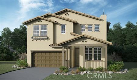 15989 Apricot Avenue, Chino, CA 91708