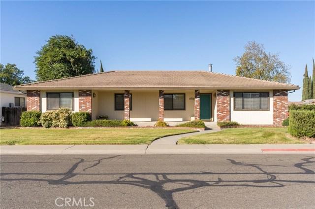 110 Rennat Wy, Orland, CA 95963 Photo