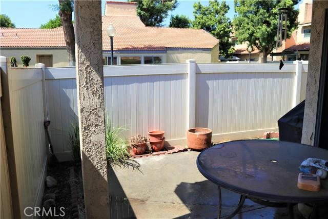 6. 1415 W San Bernardino Road #F Covina, CA 91722