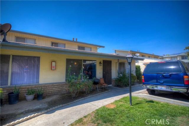 2350 osbun Rd, San Bernardino, CA 92404