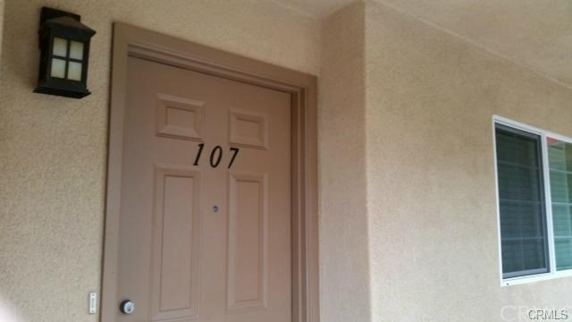 1435 Lomita Boulevard, Harbor City, California 90710, 3 Bedrooms Bedrooms, ,2 BathroomsBathrooms,Condominium,For Sale,Lomita,IG19082137