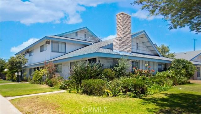 12271 Trask Avenue, Garden Grove, CA 92843