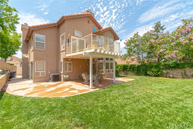41. 358 Hornblend Court Simi Valley, CA 93065