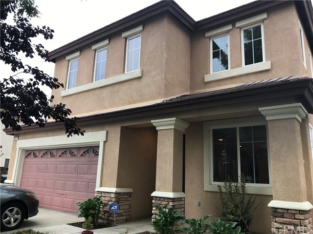 Photo of 2221 Purple Finch Court, San Jacinto, CA 92582