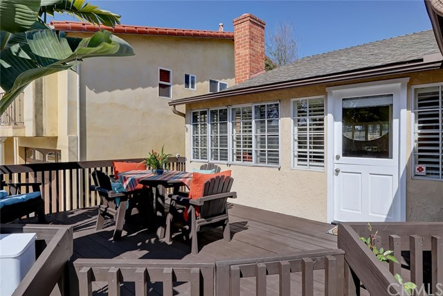 Photo of 501 Gould Avenue, Hermosa Beach, CA 90254