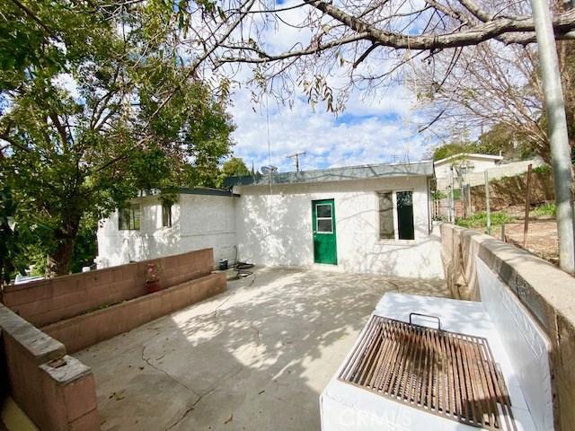 1058 Harris Av, City Terrace, CA 90063 Photo 30