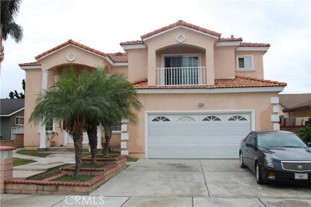 227 S Nutwood St, Anaheim, CA 92804 Photo