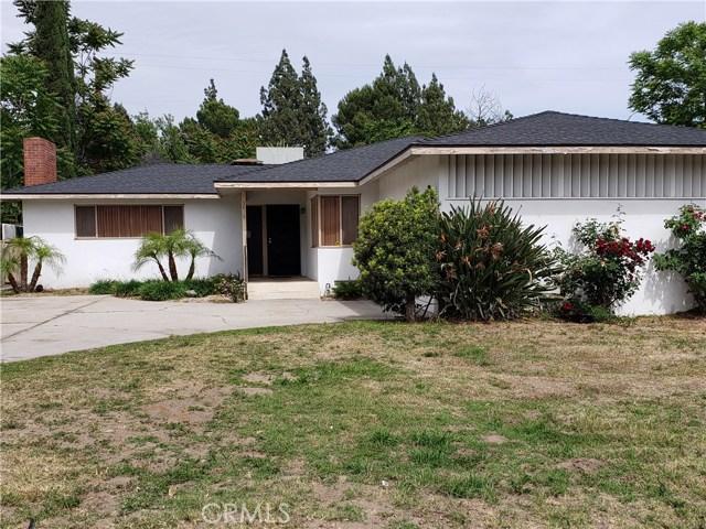 3419 Acacia Avenue, San Bernardino, CA 92405