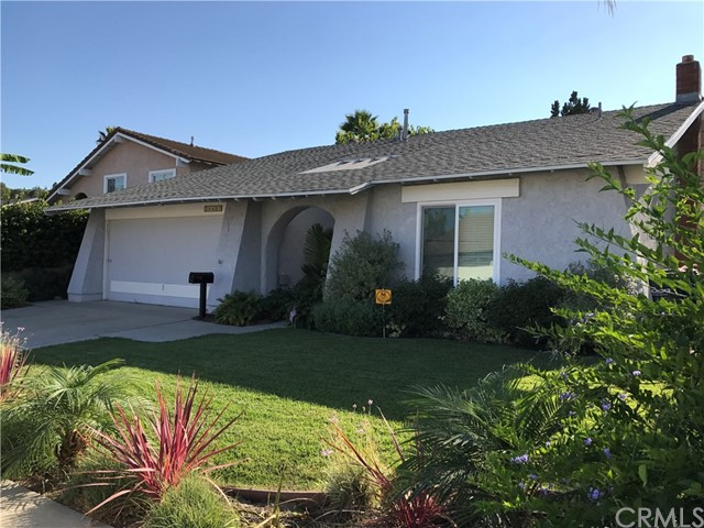 28627 Mount Hood Court, Rancho Palos Verdes, California 90275, 4 Bedrooms Bedrooms, ,2 BathroomsBathrooms,For Rent,Mount Hood,SB19182416