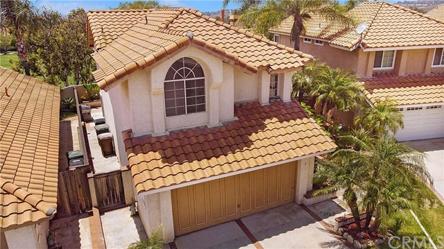 3 El Canto, Rancho Santa Margarita, CA 92688