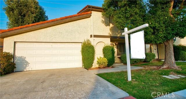 726 Tocino Drive 15, Duarte, CA 91010