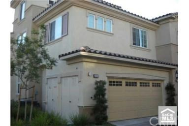 40085 Spring Place Ct, Temecula, CA 92591 Photo 1