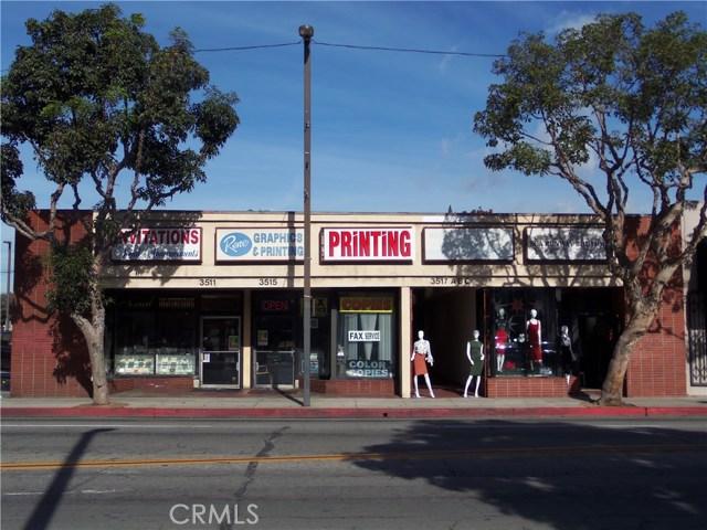 3511 Tweedy Boulevard, South Gate, CA 90280