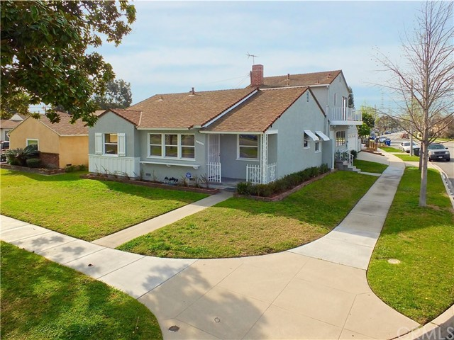 6032 South Street, Lakewood, CA 90713