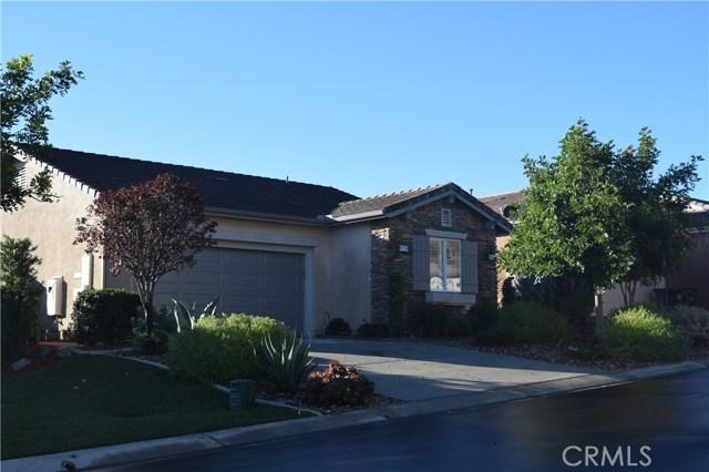 9239 Stephenson Lane, Hemet, CA 92545
