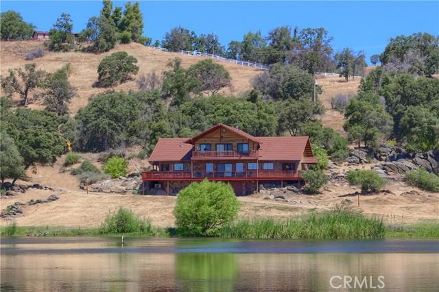 39135 Road 600, Raymond, CA 93653 Photo