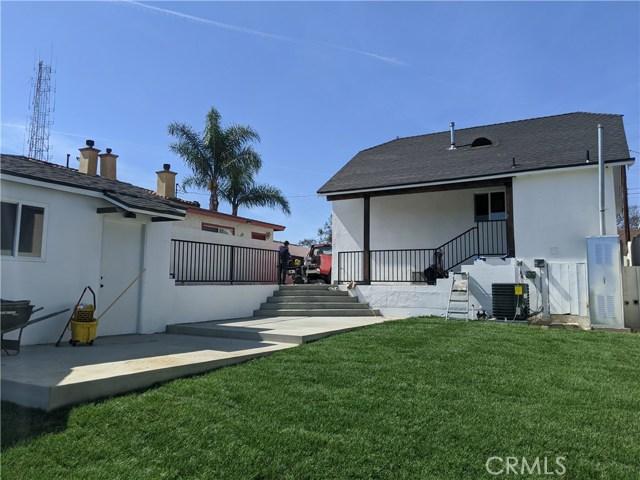 1320 Cordon Dr, City Terrace, CA 90063 Photo 16