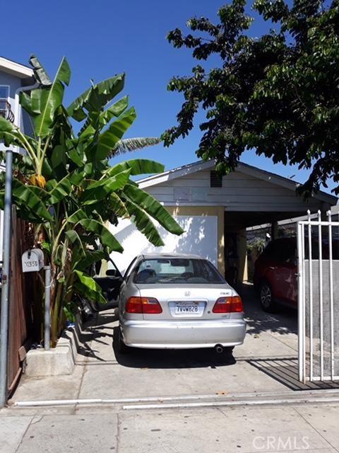 10956 Wilmington Avenue, Los Angeles, CA 90059
