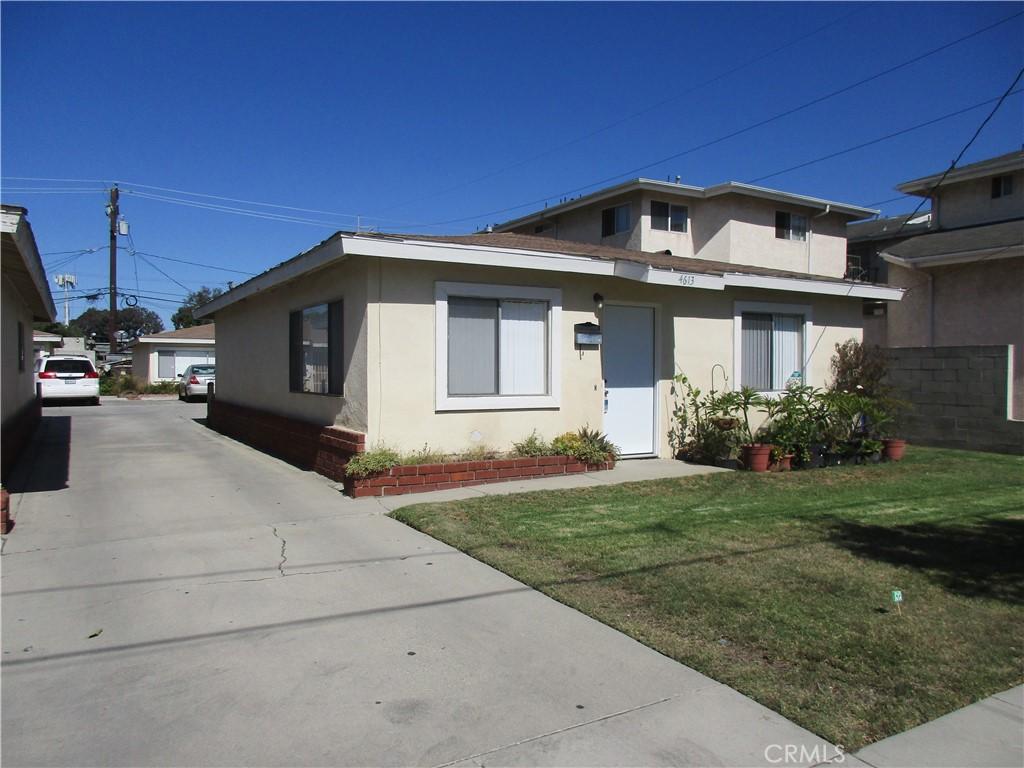 Photo of 4613 W 159th Street, Lawndale, CA 90260