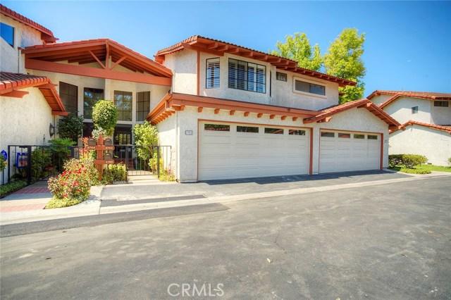 2762 Longwood Court, Costa Mesa, CA 92626