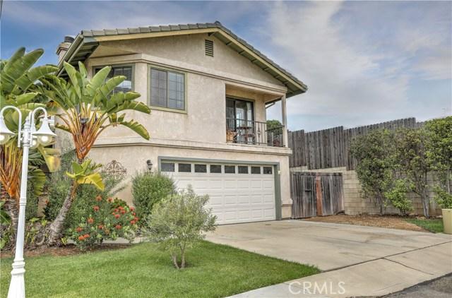 1871 Newport Avenue, Grover Beach, CA 93433