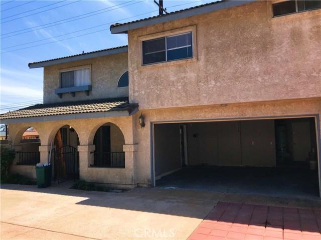 11831 Ramona Boulevard, El Monte, CA 91732