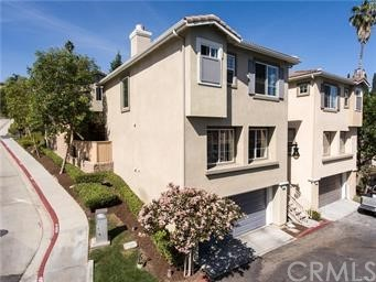 951 Auburn Way, La Habra, CA 90631 Photo