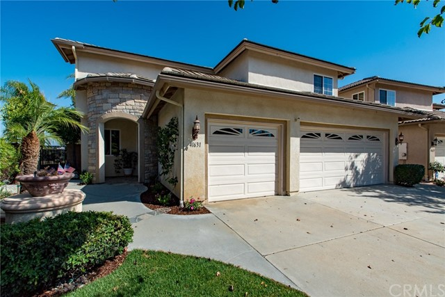 41631 Monterey Pl, Temecula, CA 92591 Photo 5