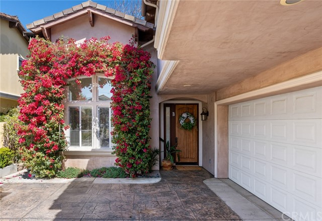 2111 Huntington Lane B, Redondo Beach, CA 90278