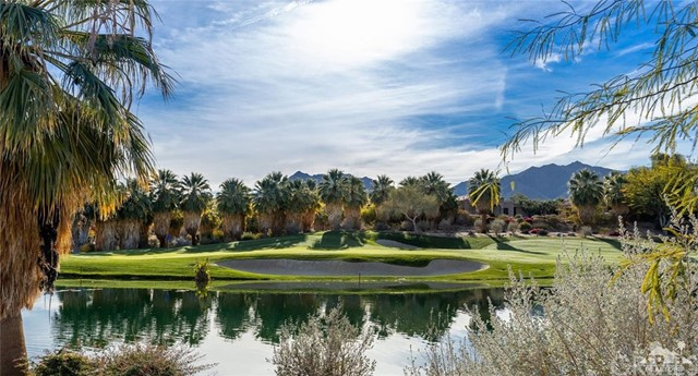920 Andreas Canyon, Palm Desert, CA 92260