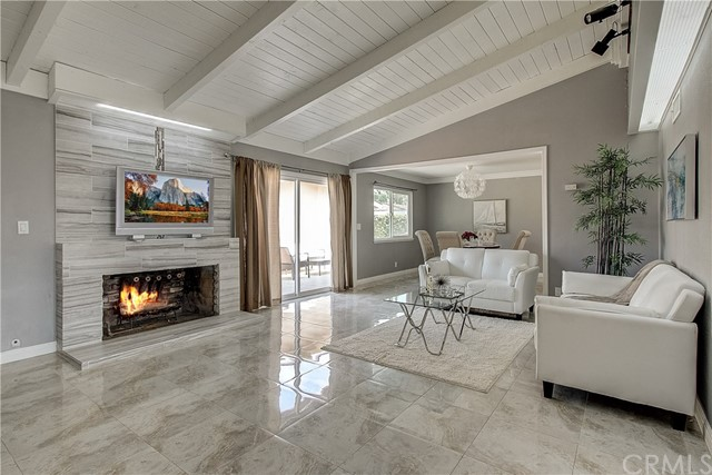 567 S Prospect Street, Orange, CA 92869