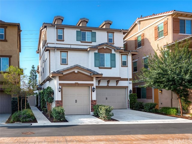 2535 Green House Place, Signal Hill, CA 90755