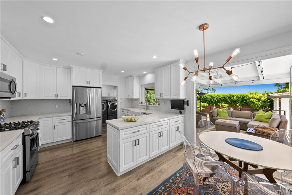 Photo of 3721 Palos Verdes Drive, Palos Verdes Estates, CA 90274