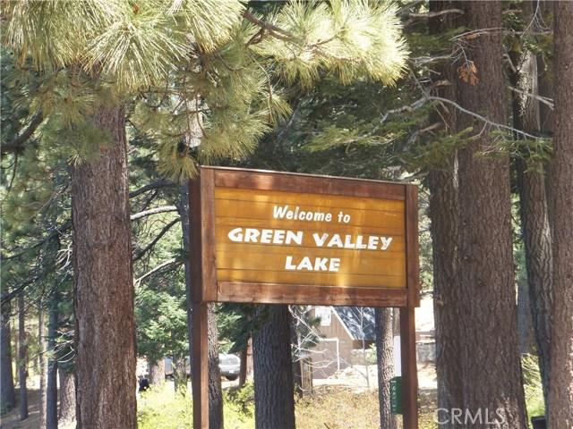 670 Dahlia Dr, Green Valley Lake, CA 92341 Photo 29