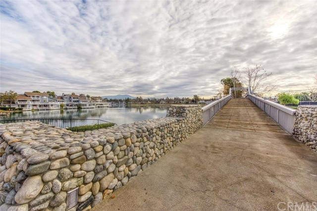 29 Chenile, Irvine, CA 92614 Photo 43