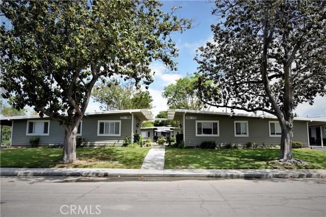 755 Baylor Avenue, Claremont, CA 91711