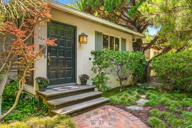 434 E Highland Avenue, Sierra Madre, CA 91024