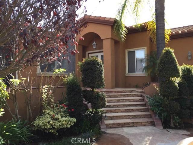 1568 Greens Drive, Chino Hills, CA 91709