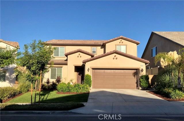 25794 DOVE Street, Corona, CA 92883