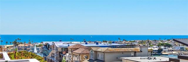 5. 302 Carnation Avenue Corona del Mar, CA 92625
