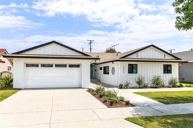 1332 Conway Av, Costa Mesa, CA 92626 Photo