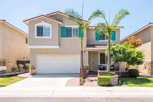 41 Arnold Way, Irvine, CA 92602