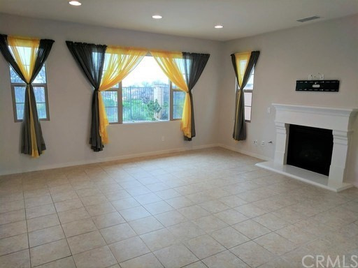 1517 White Sage Wy, Carlsbad, CA 92011 Photo 10