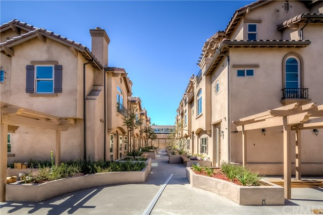 1527 Abbot Avenue F, San Gabriel, CA 91776