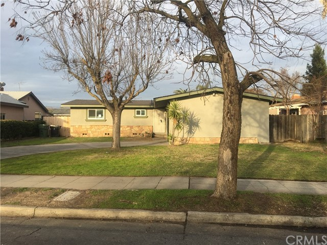 773 Juniper Avenue, Atwater, CA 95301