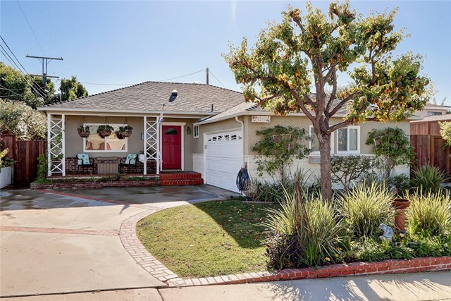 5520 Highgrove Street, Torrance, CA 90505