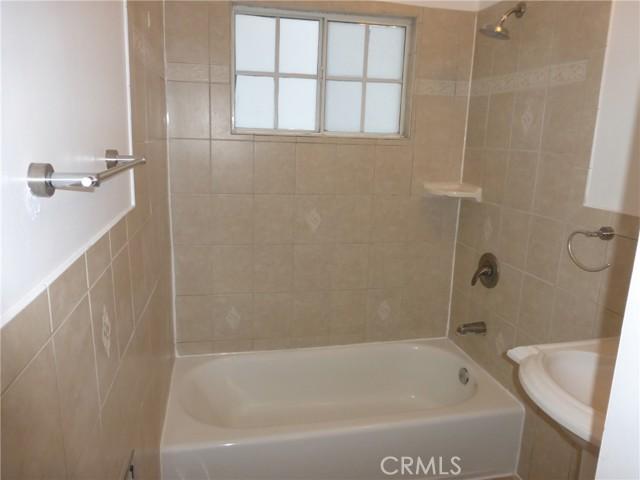 313 Aviation, Manhattan Beach, California 90266, 3 Bedrooms Bedrooms, ,2 BathroomsBathrooms,For Rent,Aviation,SB21025406