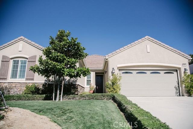 18605 Lakepointe Drive, Riverside, CA 92503